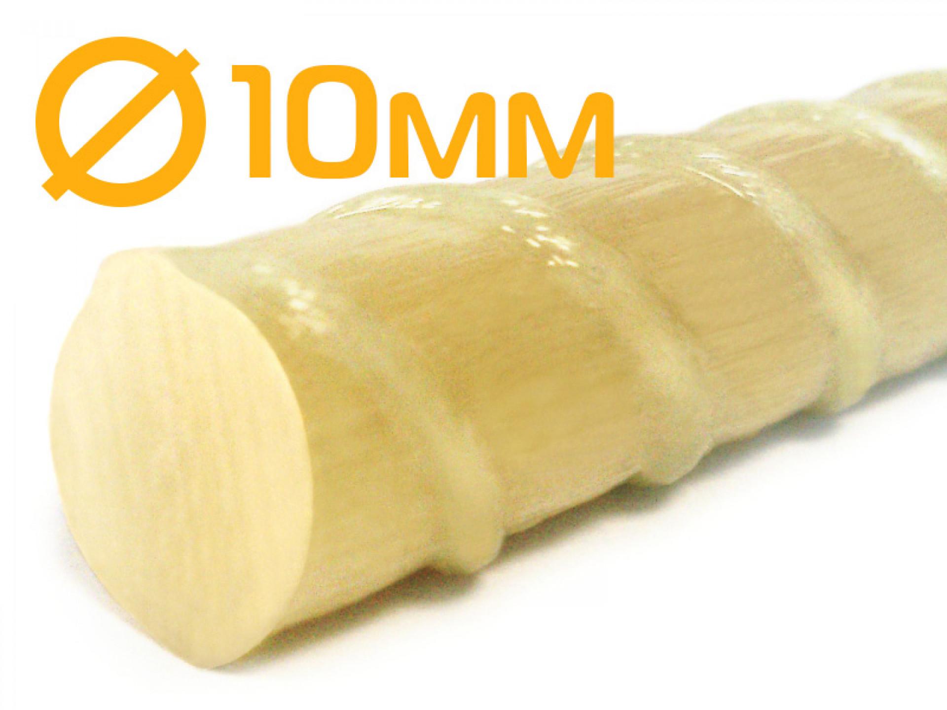 Композитная арматура ТУ 10 миллиметров от производителя в Тамбове